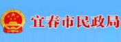 江西市场调查公司