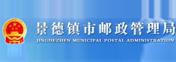 江西社会调查公司