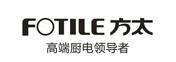 江西政府第三方评估公司
